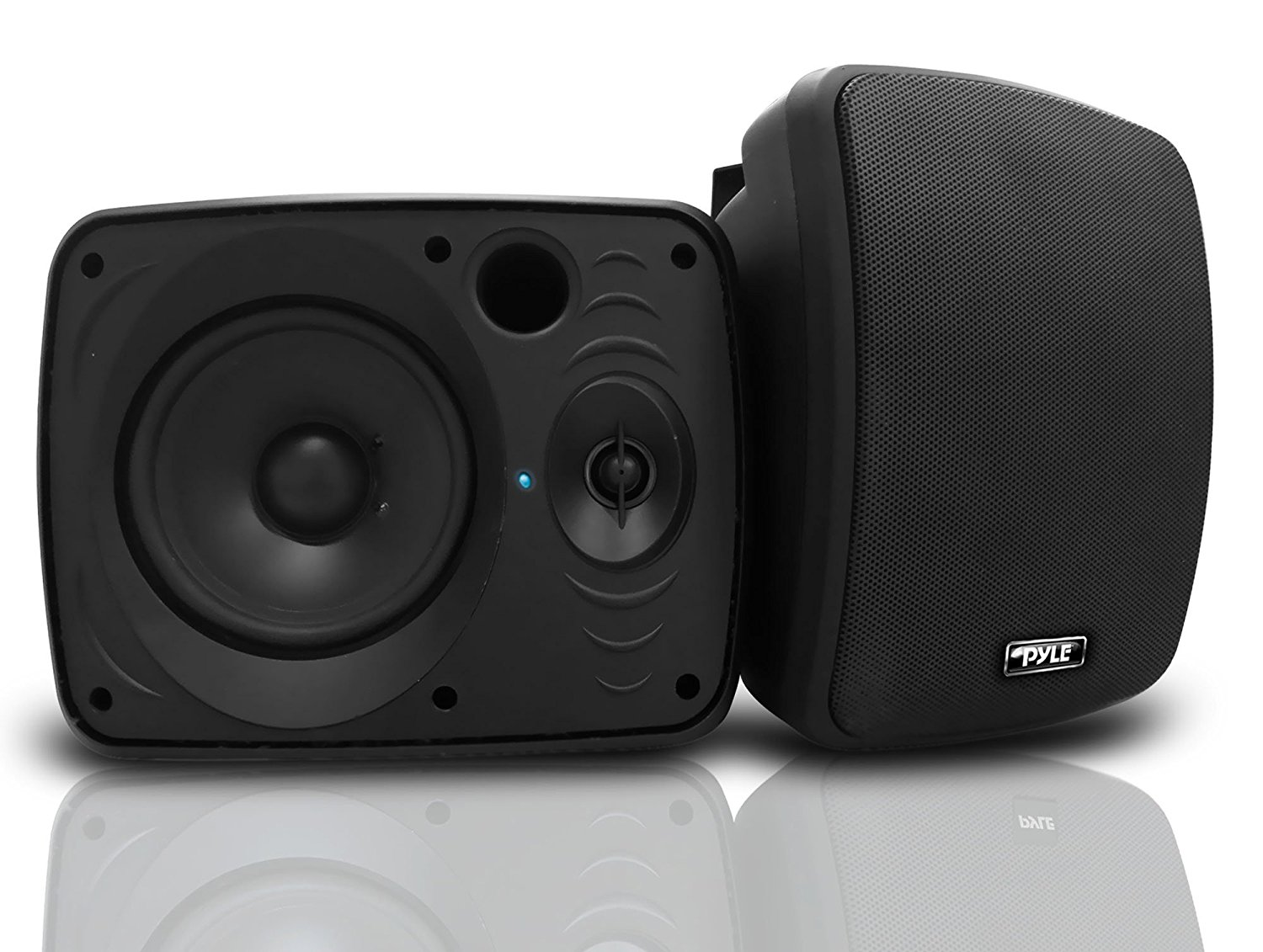What Is The Best Bluetooth Car Speaker For Iphone