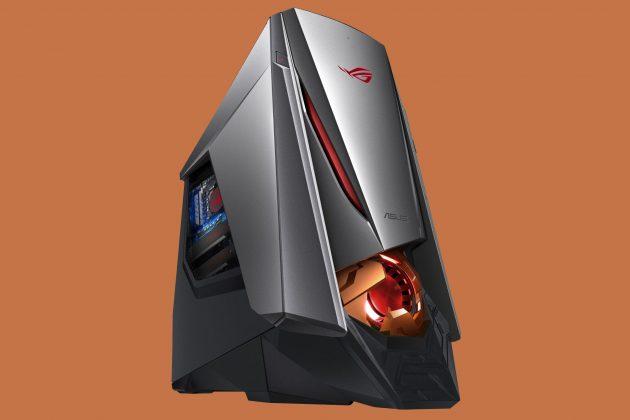Asus-ROG-GT51CH-03-Copy-630x420