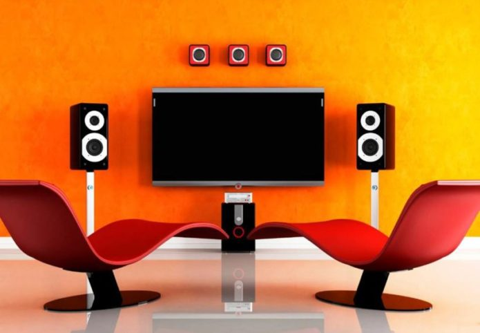 Top 10 Best Home Theater Systems to Buy in 2017