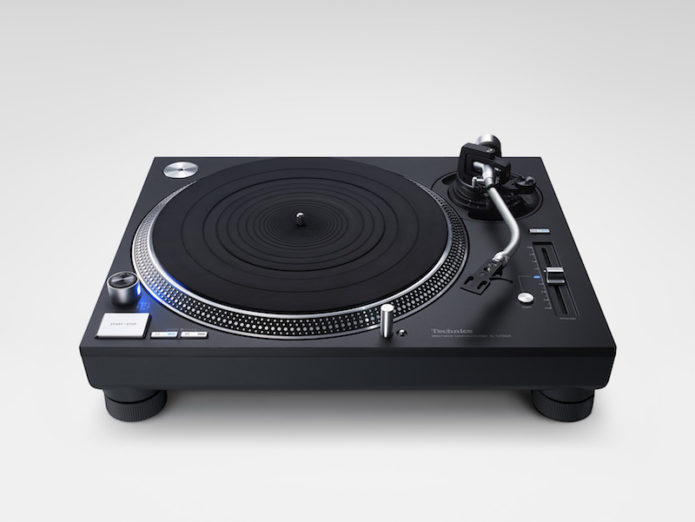 Direct_Drive_Turntable_System_SL_1210GR_3_201612191