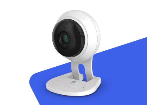 Hive Camera review: Worth adding to your smart home?
