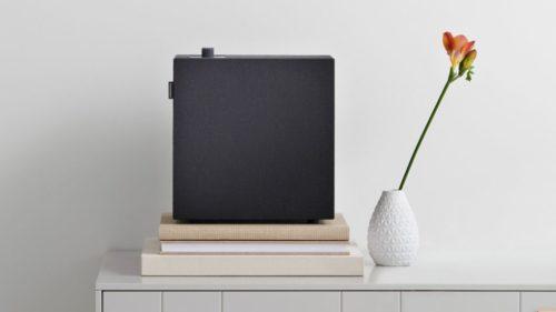 Urbanears Stammen Wireless Speaker review
