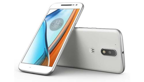Moto E4 Plus Review : The Never-ending Battery