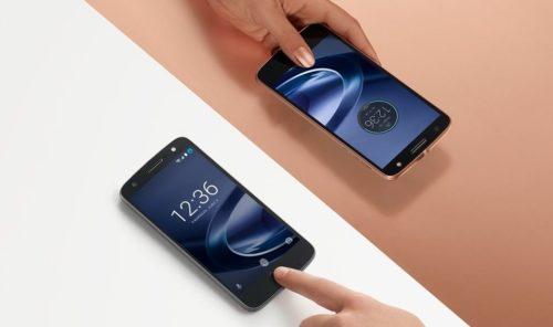Motorola Moto Z3 vs Z3 Play vs Z2 Play vs Z2 Force: What's the difference?