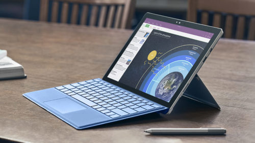 Microsoft Surface vs Consumer Reports: What you need to know