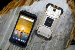 Ulefone Armor 2 Review: The Best Rugged Phone in The Mid-Range Market