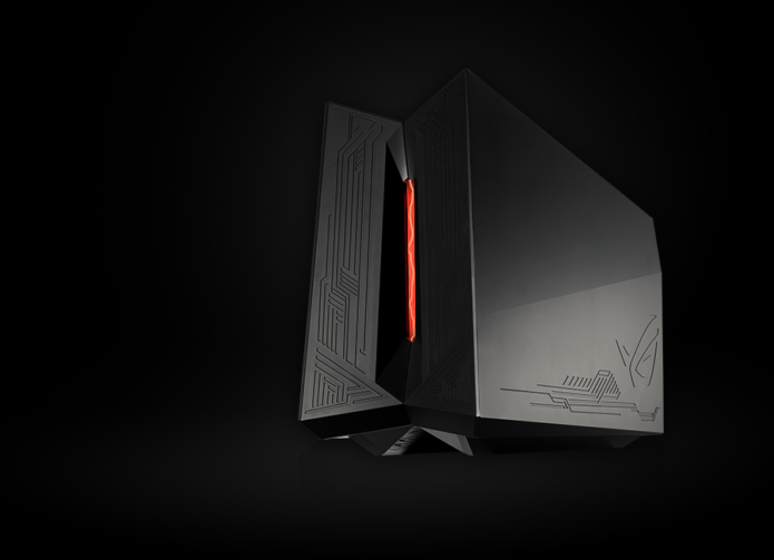 ASUS ROG XG Station 2 Review: The External GPU Dock You've Been Waiting For?
