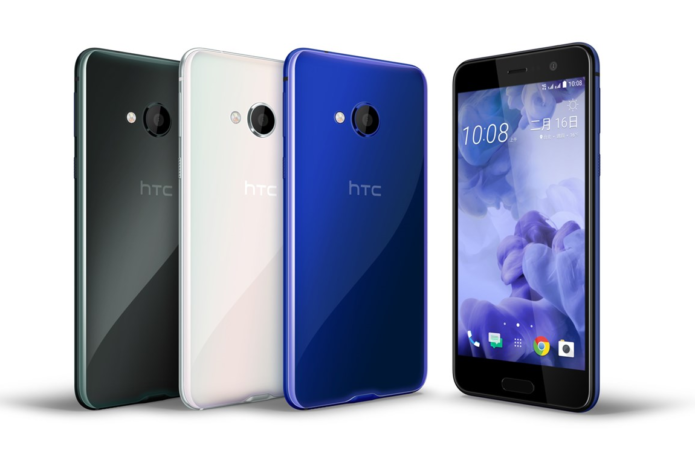 Best HTC phones: Which HTC mobiles are best for me?