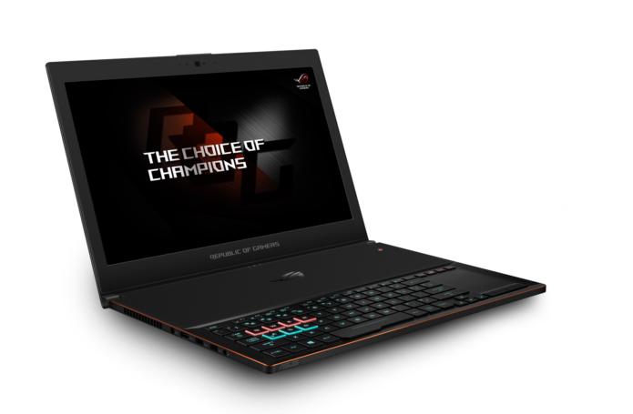 Nvidia Max-Q vs. Pascal: What Gaming Laptop Should You Get?
