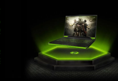 NVIDIA GeForce GTX 1080 Max-Q vs GTX 980 (Laptop) vs GTX 980M – gaming performance and benchmarks