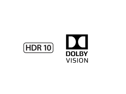 HDR10 vs Dolby Vision: which is better?