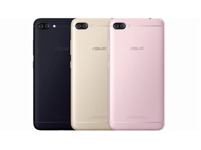 ASUS ZenFone 4 Max 5.5-inch Quick Review: Big Battery Budget King?