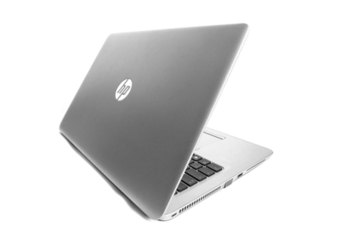 The HP EliteBook 850 G8 comes with a super bright screen and a lot of other features