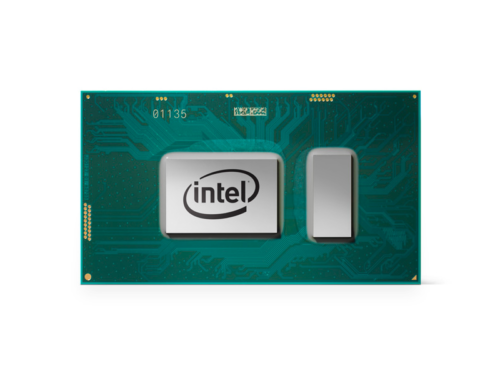 Intel 8th Gen Core CPUs: What You Need to Know