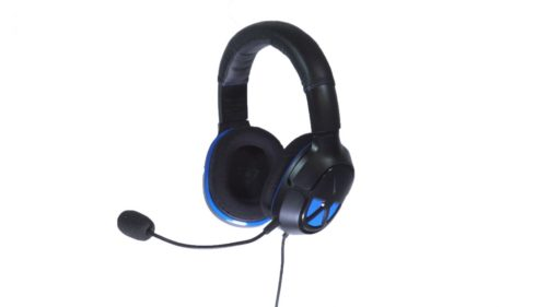 Turtle Beach Recon 150 review
