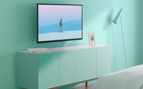Xiaomi Mi TV 4A Review: New 32-inch TV and cheapest Smart TV 2017