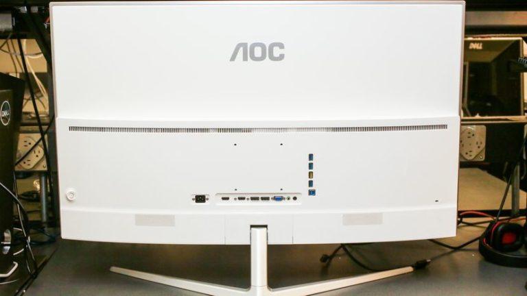 aoc-c4008vu8-monitor-11