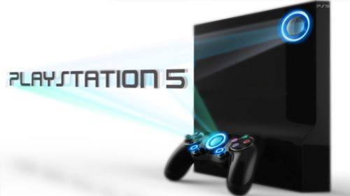 PS5: release date, specs, rumours, news and more