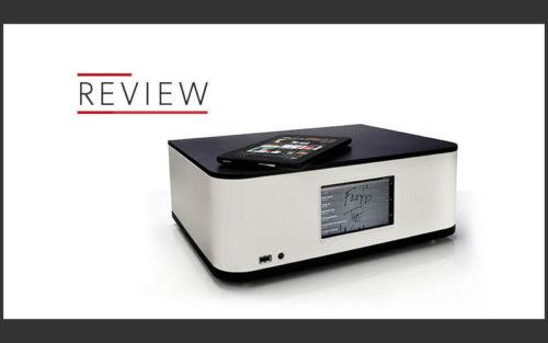 Convert Technologies Plato Class A review
