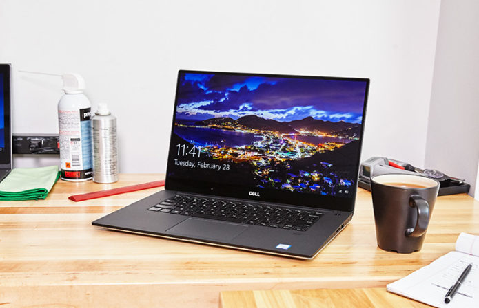 6 Reasons To Buy the Dell XPS 15 and 2 Reasons to Skip