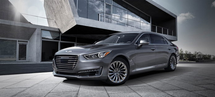 genesis-g90-01-highlight-04