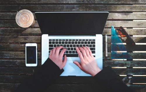 Laptops for back-to-school students: best budget to top-tier models