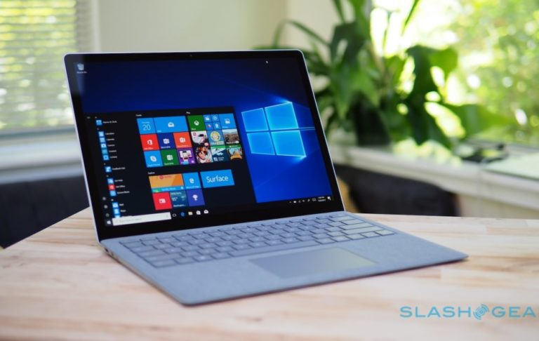 microsoft-surface-laptop-review-0-980x620