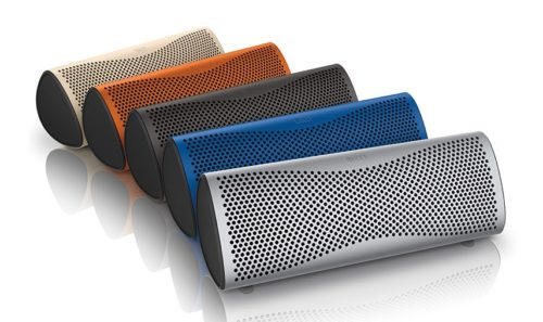 Best wireless speakers for 2017: These are our 14 favourite Bluetooth speakers