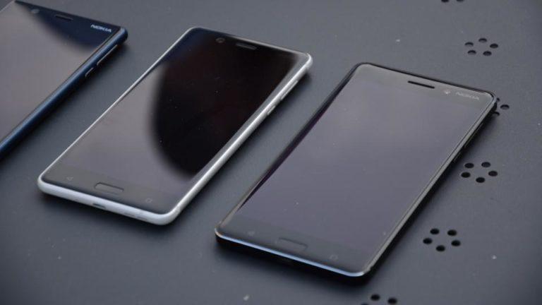 nokia_8_-_phone
