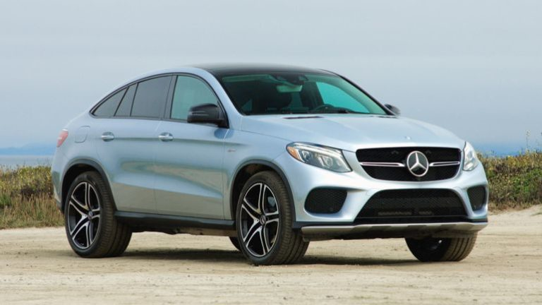 rs-mercedes-amg-gle43-rs