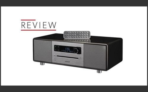 Sonoro Stereo 2 review