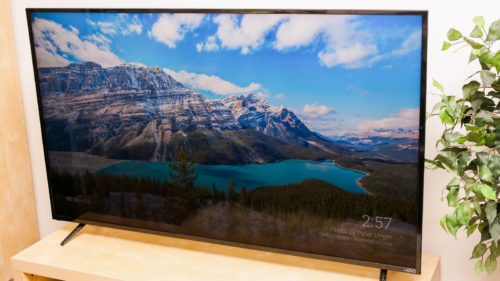 6 Cheap TVs (Under $250) Ranked Best to Worst