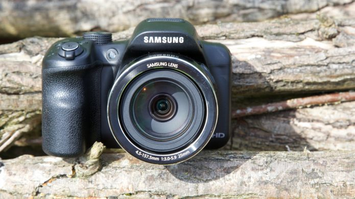 Top 10 Best Cameras For A £250/$325 Budget 2017