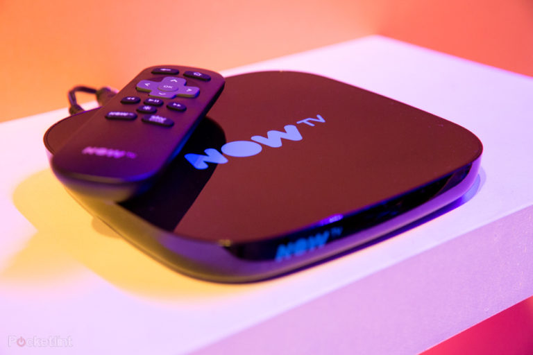 127636-tv-news-vs-which-is-the-best-movie-streaming-box-for-you-new-fire-tv-vs-apple-tv-4k-vs-chromecast-and-more-image8-i0tzelfjfz
