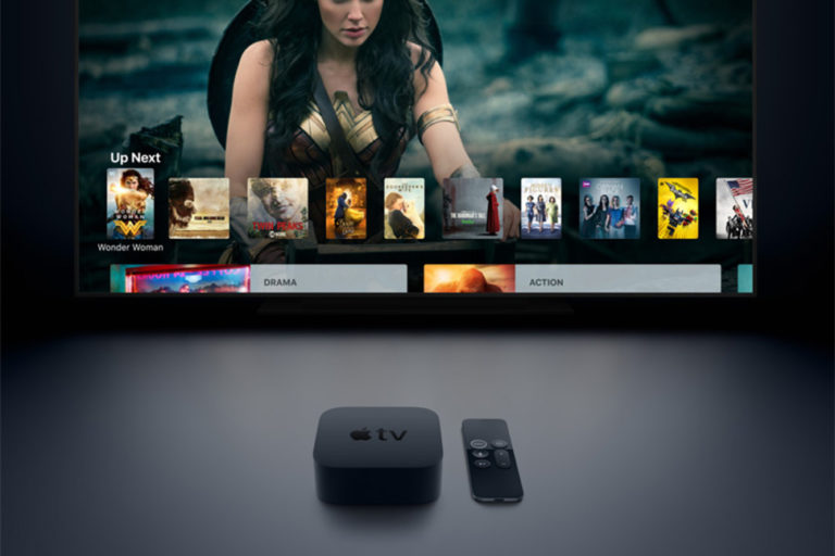 127636-tv-vs-which-is-the-best-movie-streaming-box-for-under-150-apple-tv-vs-fire-tv-vs-chromecast-and-more-image4-0w3tsbqkjm
