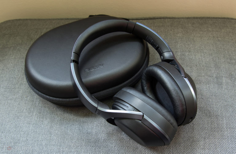 138674-headphones-review-sony-mdr-1000x-review-image1-fjOLQAZrmy