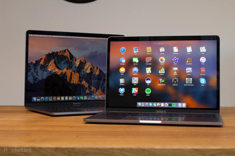 139487-laptops-review-macbook-pro-with-touch-bar-review-image1-JpgOh75Njz