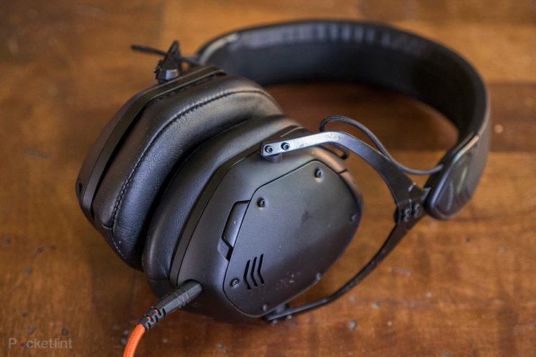 140895-headphones-review-v-moda-crossfade-2-wireless-review-image3-Fn5JWdZAae