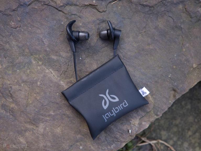 141416-headphones-review-alternatives-to-consider-image1-5wbtzpvvcs