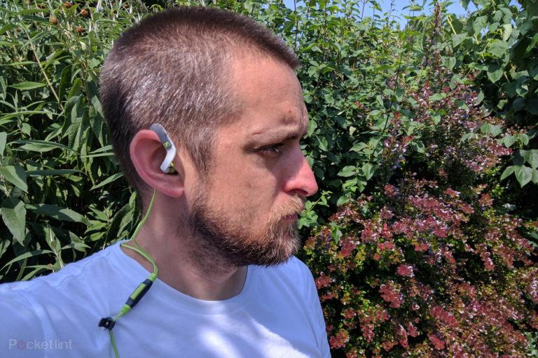 141416-headphones-review-sennheiser-ocx-686-image5-orevmlt9fl