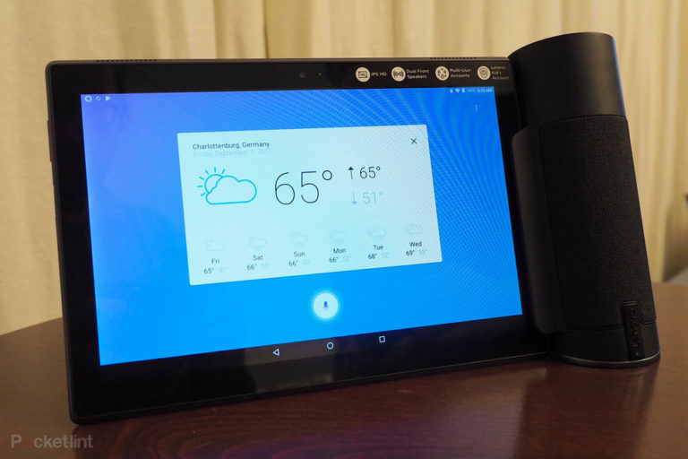 142106-smart-home-hands-on-lenovo-tab-4-with-home-assistant-review-image2-kdrzux7stf