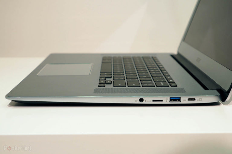 142134-laptops-hands-on-acer-chromebook-15-review-image3-nyspbuk1jg