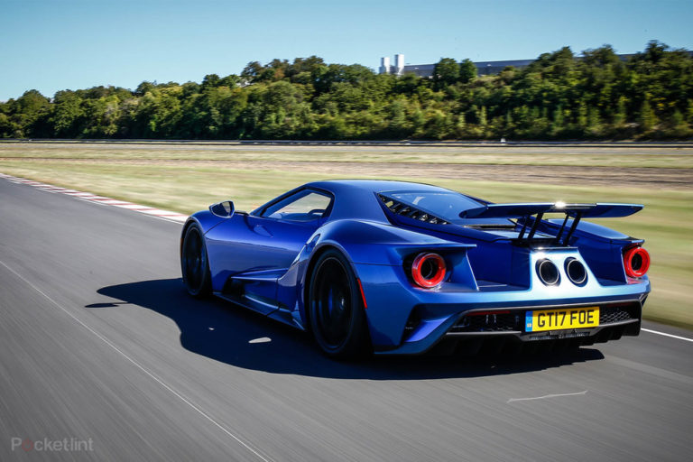 142158-cars-hands-on-ford-gt-hands-on-image2-h0hlnsygzc