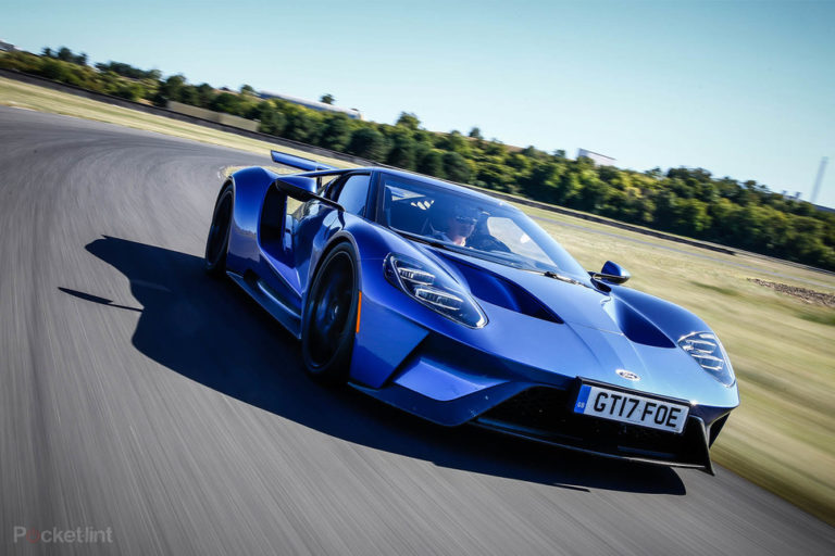142158-cars-hands-on-ford-gt-hands-on-image5-mudro297bu