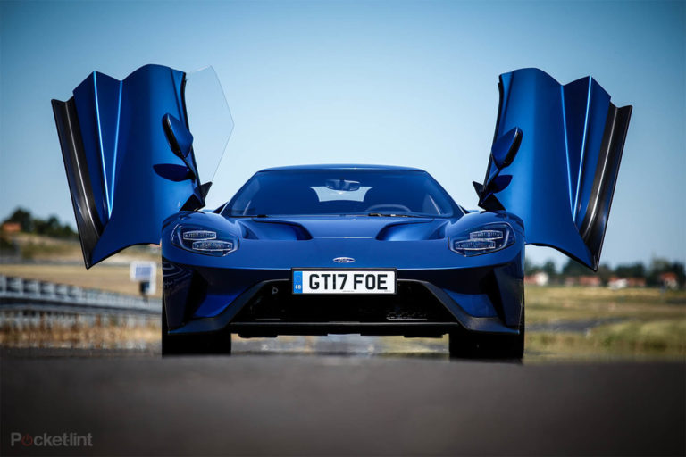 142158-cars-hands-on-ford-gt-hands-on-static-image1-mj5dcscqsd