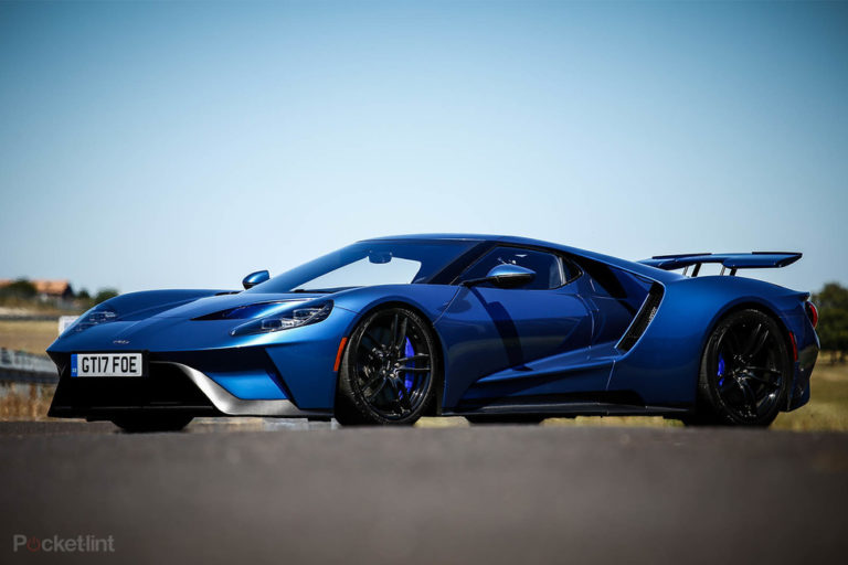 142158-cars-hands-on-ford-gt-hands-on-static-image2-phajcsczbf