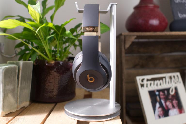 142283-headphones-review-beats-studio-3-wireless-image3-bbf93m7au0
