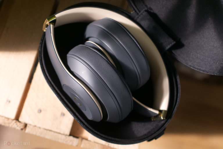 142283-headphones-review-beats-studio-3-wireless-image8-mhn5jf8n37