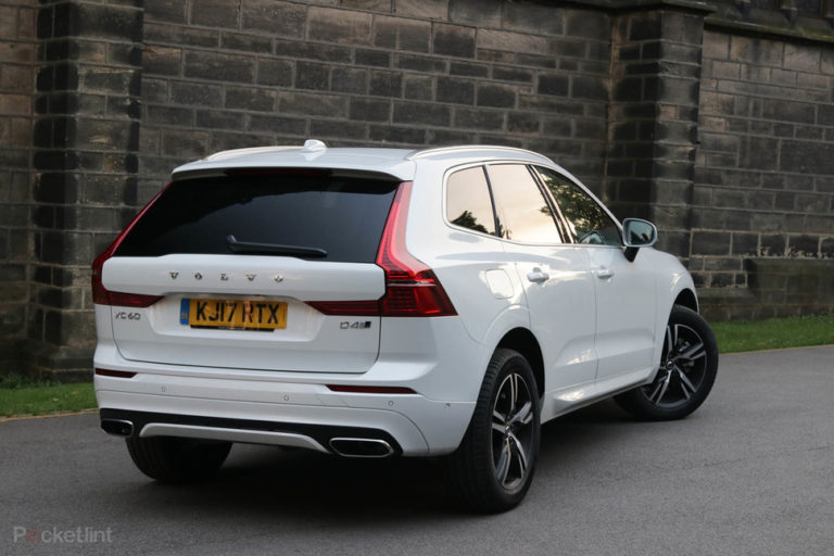 142309-cars-review-volvo-xc60-review-image2-ljkh5grb08