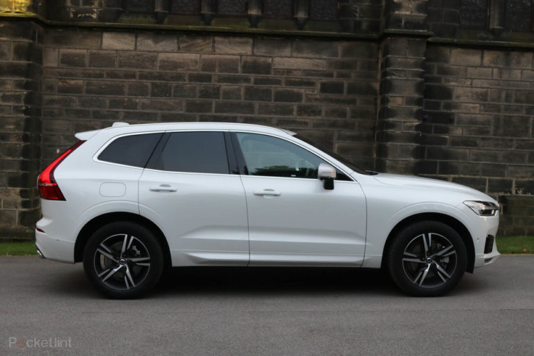 142309-cars-review-volvo-xc60-review-image5-g3upi9bcpe